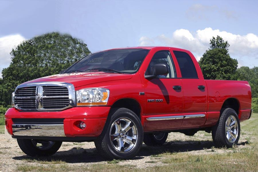 how to take of latch on 1996 dodge ram 1500
