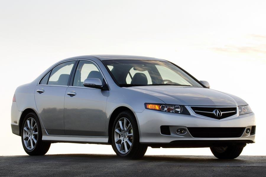 2006 acura tsx specs pictures trims colors. Black Bedroom Furniture Sets. Home Design Ideas