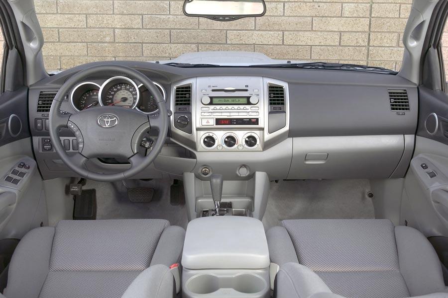 Toyota Highlander Hybrid 2008 Netcarshow Com Home Trends