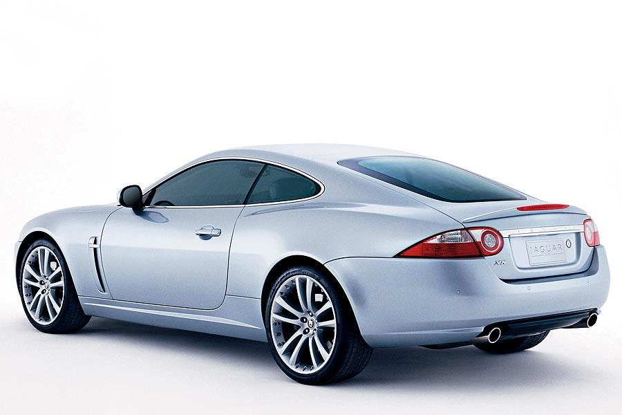2007 jaguar xk reviews specs and prices. Black Bedroom Furniture Sets. Home Design Ideas