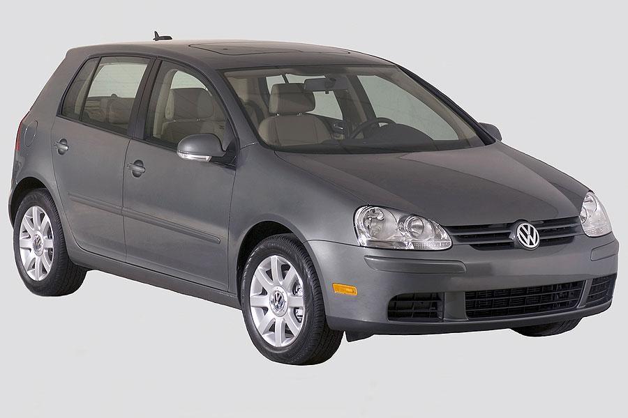 volkswagen rabbit reviews specs  prices carscom