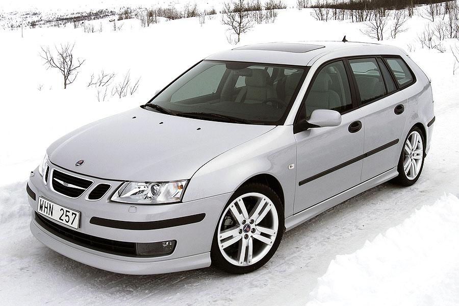 2006 saab 9 3 reviews specs and prices. Black Bedroom Furniture Sets. Home Design Ideas