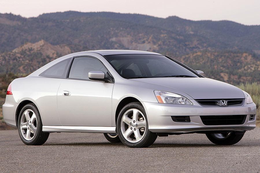 Accord Used Car Price