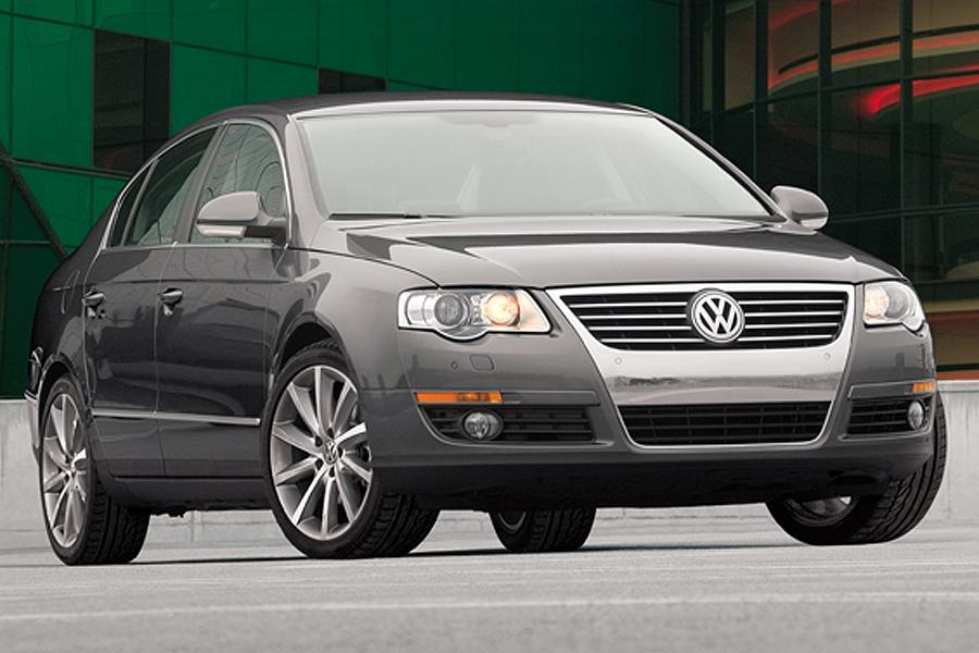 together with Ford F Accessories moreover Threequartersview likewise  besides Bmw I Checkbook Lgw. on 2001 passat mpg