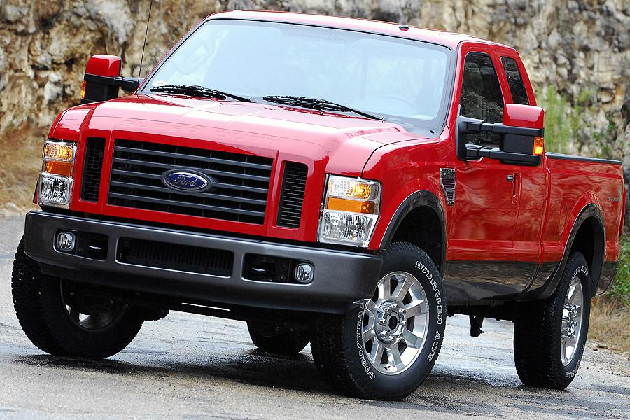 real mpg 2014 ford 6 7 diesel autos post. Black Bedroom Furniture Sets. Home Design Ideas