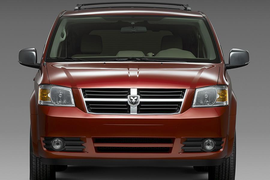2008 dodge grand caravan reviews specs and prices. Black Bedroom Furniture Sets. Home Design Ideas
