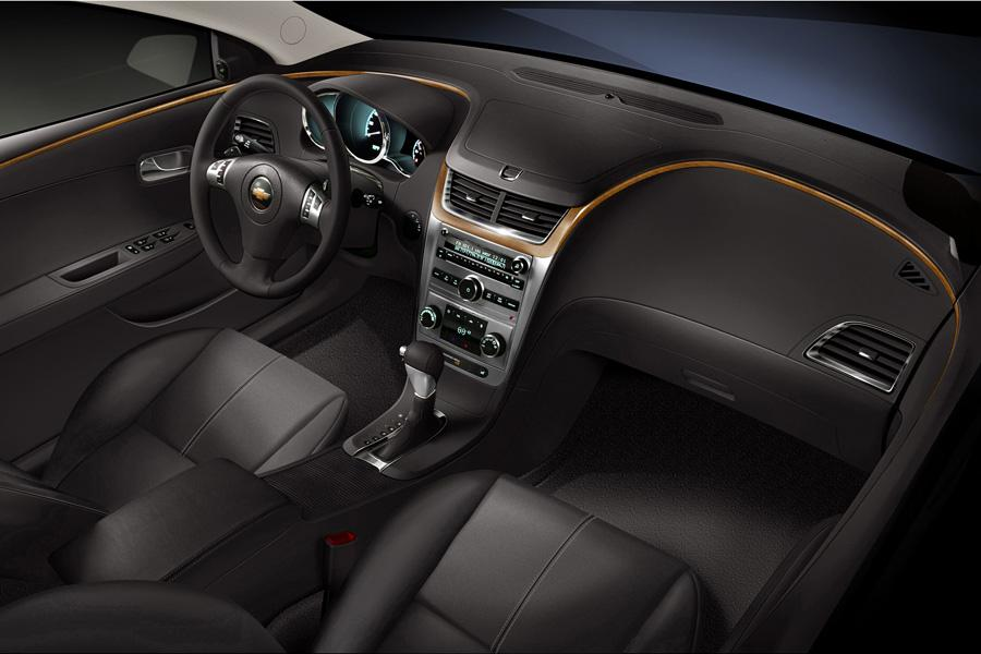 2014 chevrolet malibu specifications pictures. Black Bedroom Furniture Sets. Home Design Ideas