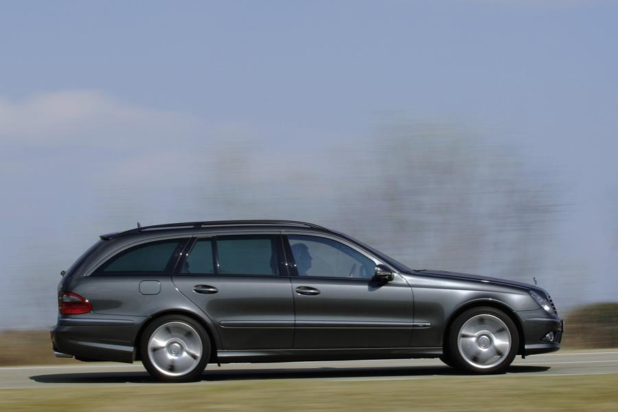 2008 mercedes benz e class reviews specs and prices for Mercedes benz c class 2008 price