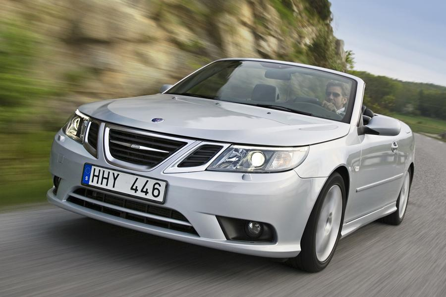 2008 saab 9 3 reviews specs and prices. Black Bedroom Furniture Sets. Home Design Ideas