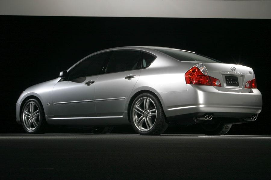2008 infiniti m35 reviews specs and prices. Black Bedroom Furniture Sets. Home Design Ideas