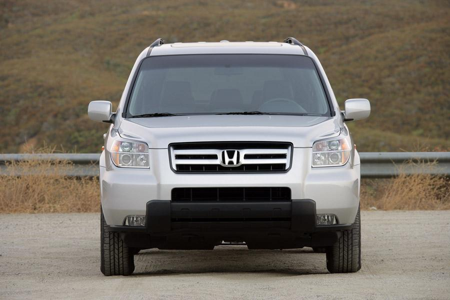 honda pilot reviews specs  prices carscom