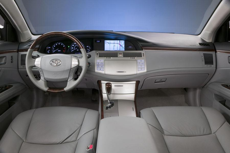2008 toyota avalon reviews specs and prices. Black Bedroom Furniture Sets. Home Design Ideas