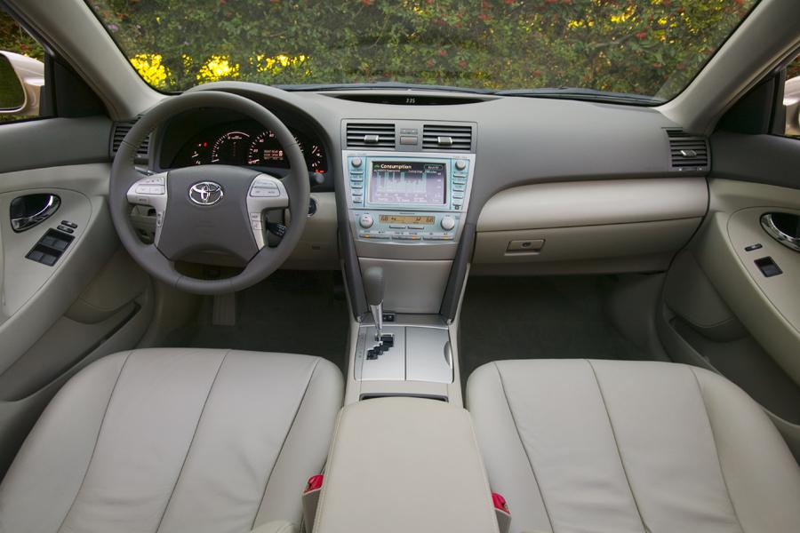 2008 toyota camry hybrid reviews specs and prices. Black Bedroom Furniture Sets. Home Design Ideas