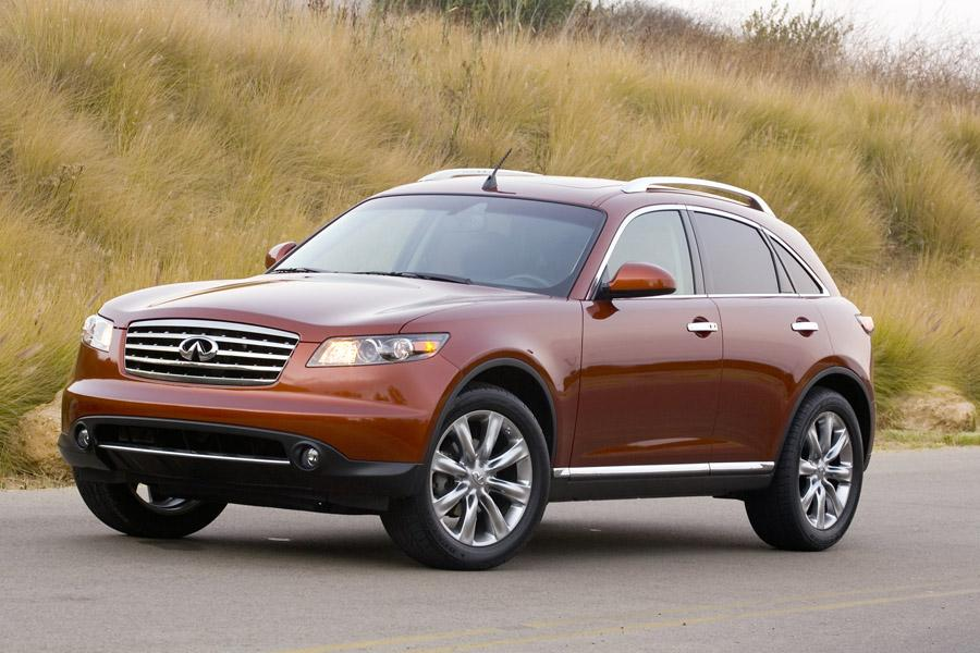 New and Used Toyota Highlander Prices Photos Reviews