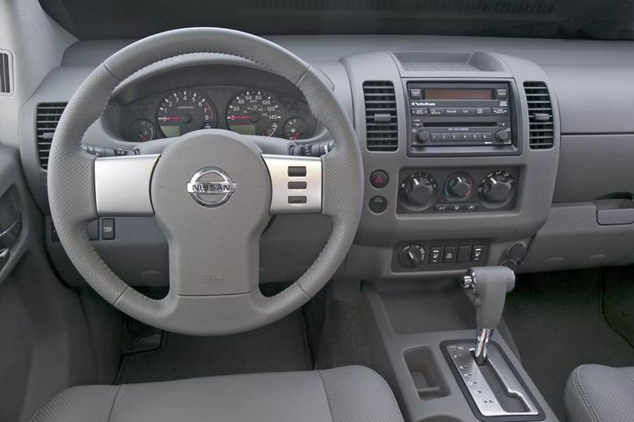 2000 nissan frontier truck prices reviews. Black Bedroom Furniture Sets. Home Design Ideas