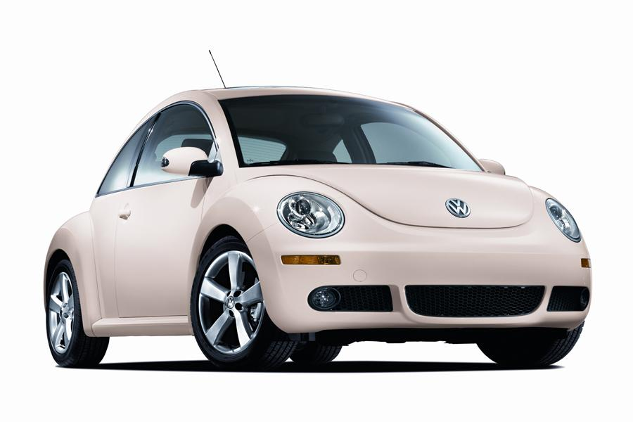 2008 volkswagen new beetle reviews specs and prices. Black Bedroom Furniture Sets. Home Design Ideas