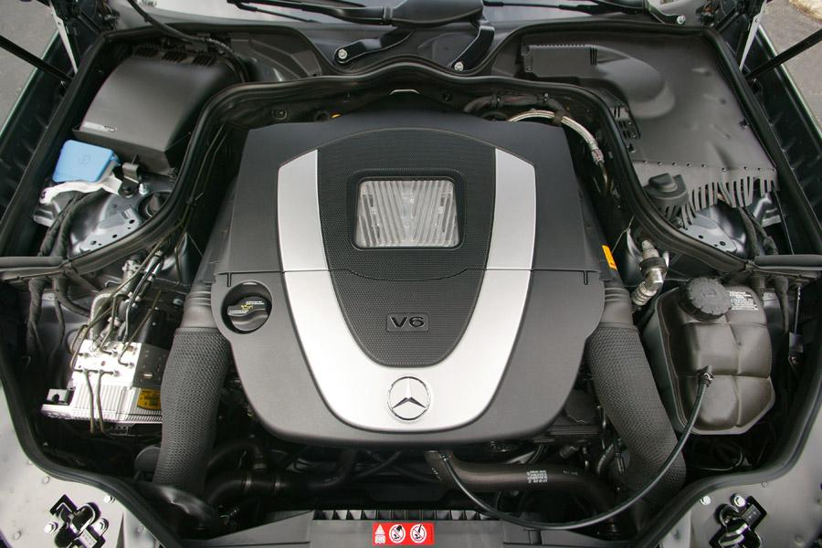 2009 Mercedes Benz E Class Specs Pictures Trims Colors