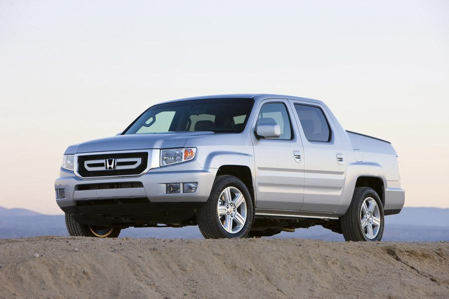 2009 honda ridgeline reviews specs and prices. Black Bedroom Furniture Sets. Home Design Ideas
