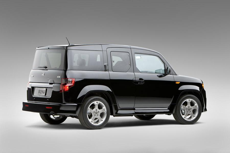 2009 honda element reviews specs and prices. Black Bedroom Furniture Sets. Home Design Ideas