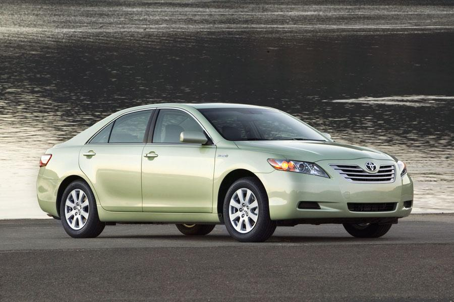 toyota camry 2008 hybrid recall toyota recalls 30 000 hybrid camry in the usa 2008 toyota. Black Bedroom Furniture Sets. Home Design Ideas