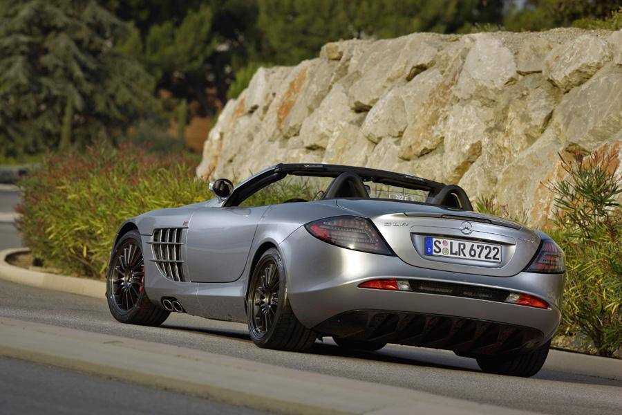 2009 mercedes benz slr mclaren specs pictures trims for Mercedes benz slr mclaren price