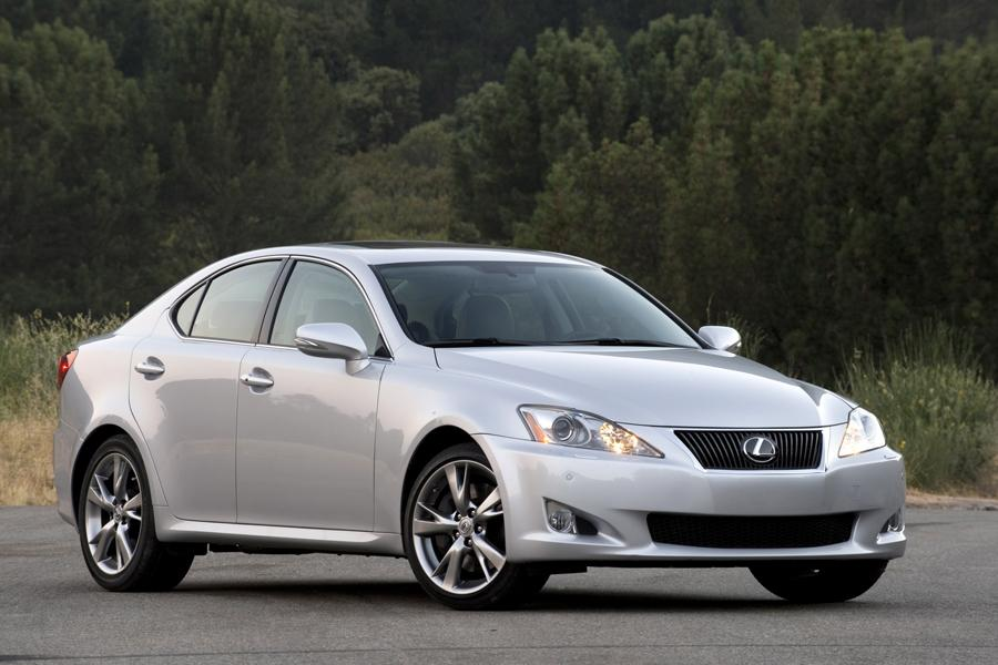 2009 lexus is 250 specs pictures trims colors. Black Bedroom Furniture Sets. Home Design Ideas
