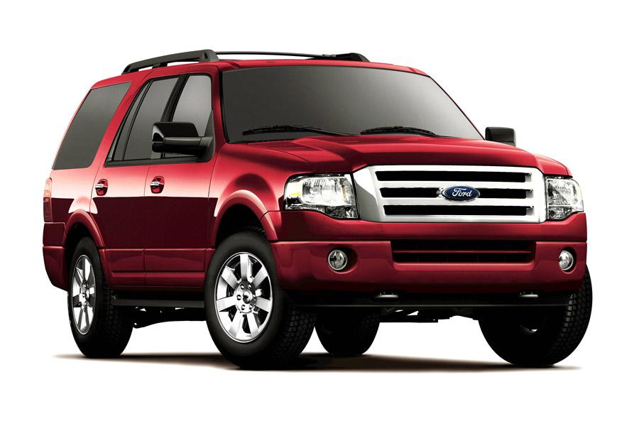 2010 ford expedition reviews specs and prices. Black Bedroom Furniture Sets. Home Design Ideas