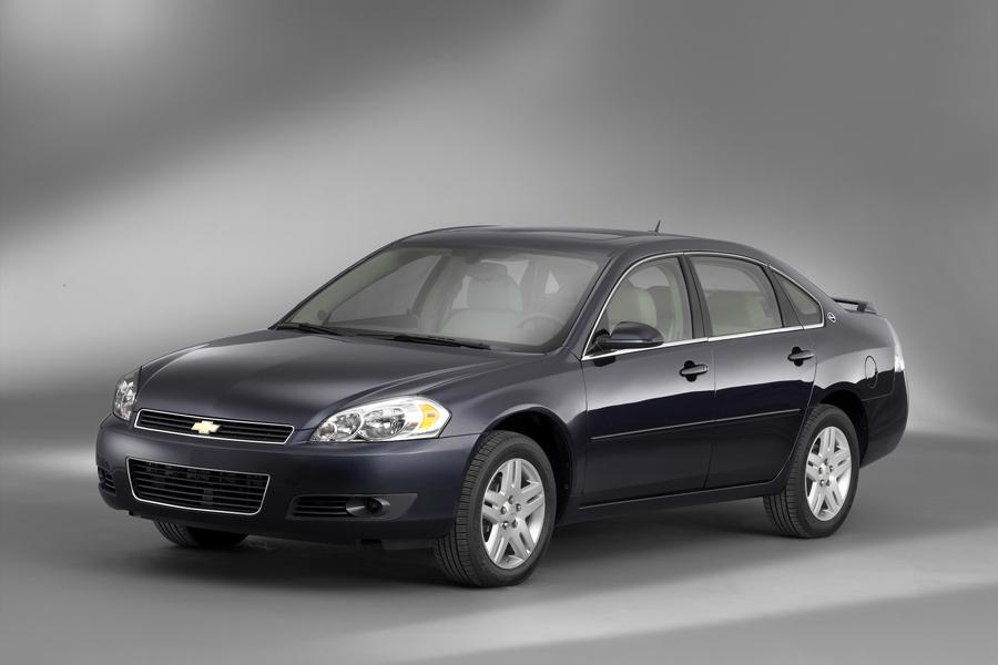 2010 chevrolet impala reviews specs and prices. Black Bedroom Furniture Sets. Home Design Ideas