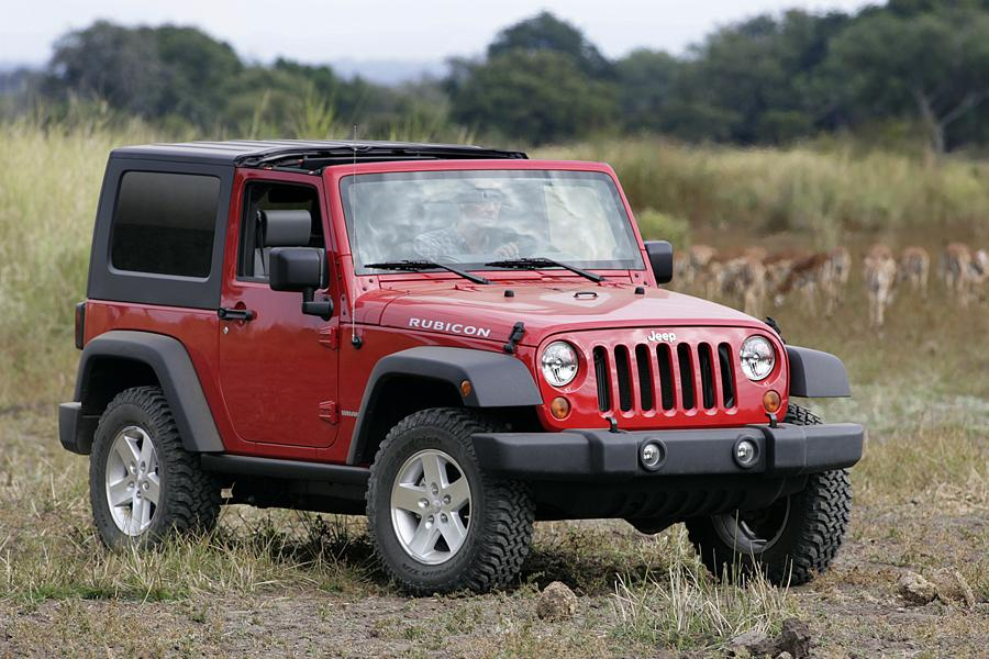 2010 jeep wrangler reviews specs and prices. Black Bedroom Furniture Sets. Home Design Ideas