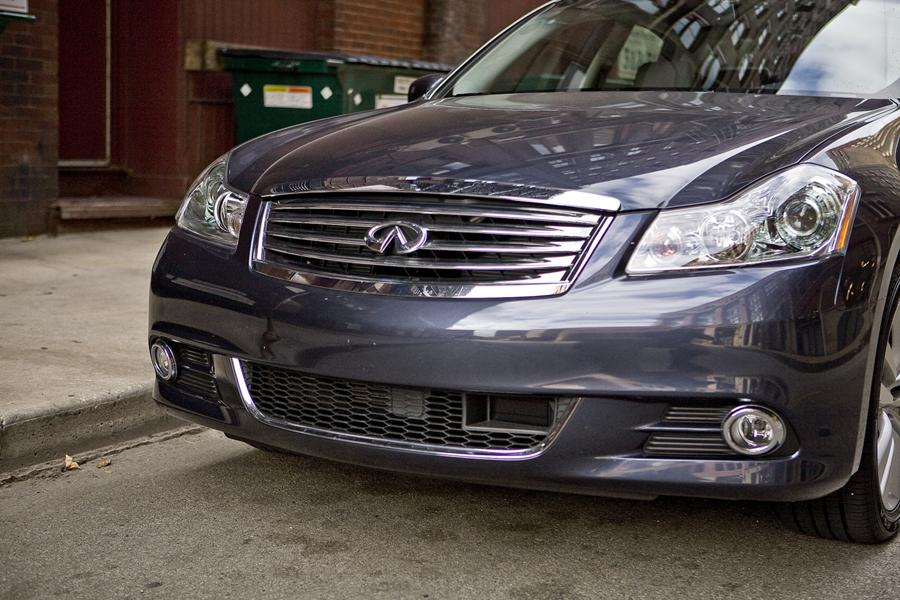 2010 infiniti m45 reviews specs and prices. Black Bedroom Furniture Sets. Home Design Ideas