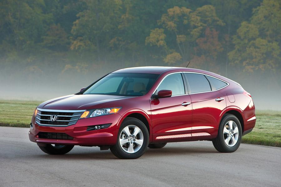 2010 honda accord crosstour reviews specs and prices. Black Bedroom Furniture Sets. Home Design Ideas