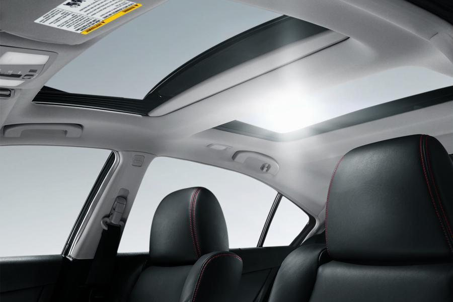 2010 Nissan Maxima Reviews, Specs and Prices | Cars.com