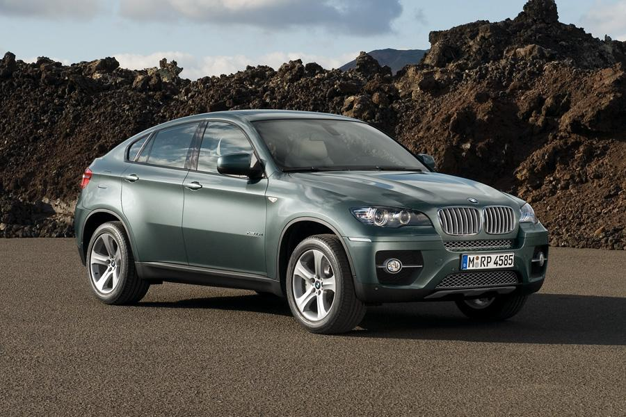 2010 bmw x6 reviews specs and prices. Black Bedroom Furniture Sets. Home Design Ideas