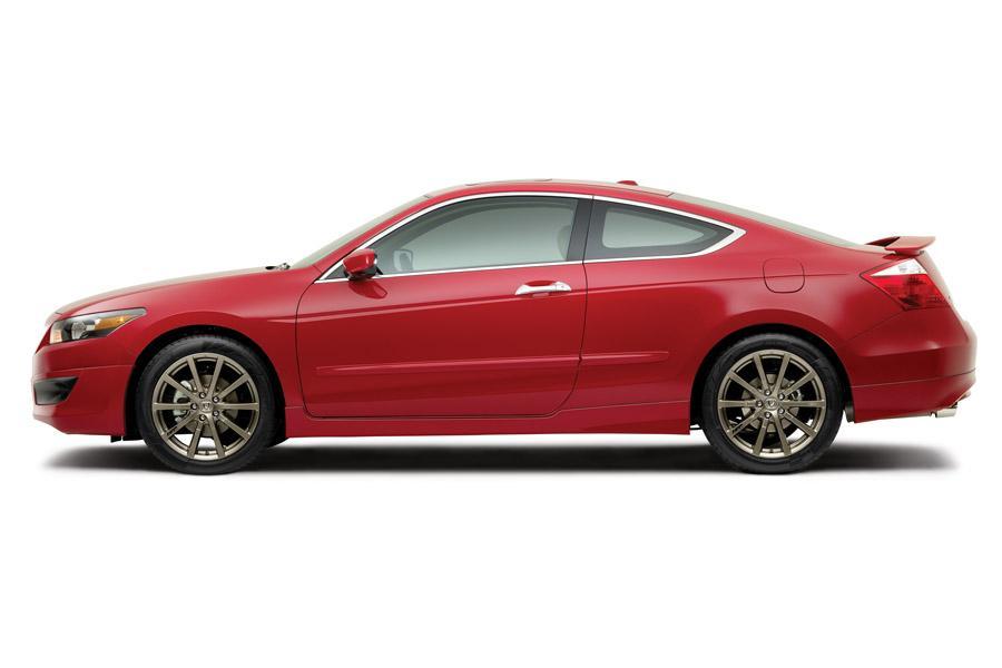 Image Result For Honda Accord Redesigna