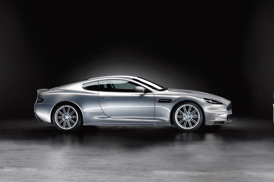 2010 aston martin dbs reviews specs and prices. Black Bedroom Furniture Sets. Home Design Ideas