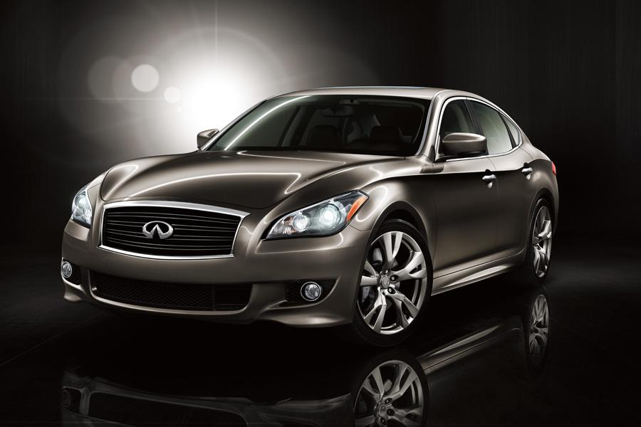 2011 infiniti m37 reviews specs and prices. Black Bedroom Furniture Sets. Home Design Ideas