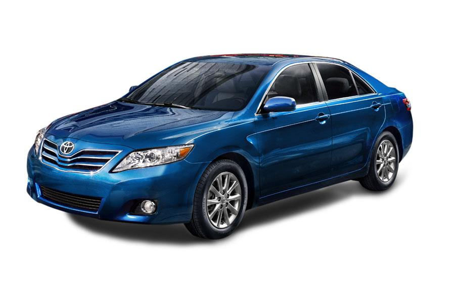 2011 toyota camry reviews specs and prices. Black Bedroom Furniture Sets. Home Design Ideas