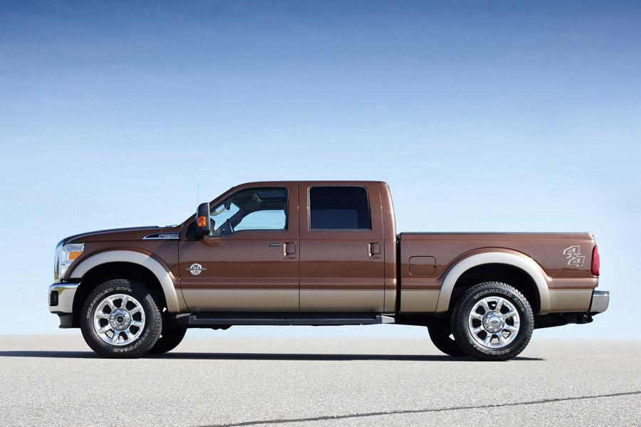 2011 ford f250 reviews specs and prices. Black Bedroom Furniture Sets. Home Design Ideas