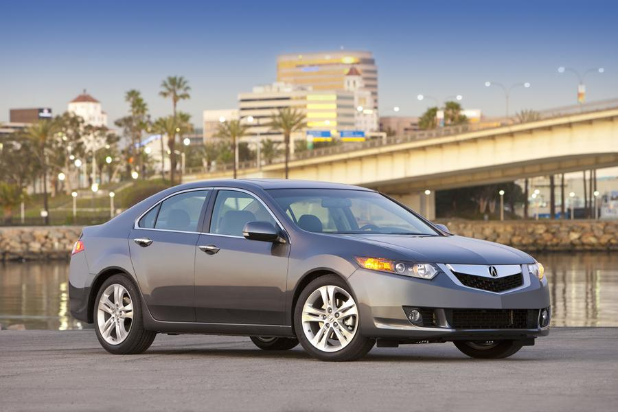 2011 acura tsx reviews specs and prices. Black Bedroom Furniture Sets. Home Design Ideas