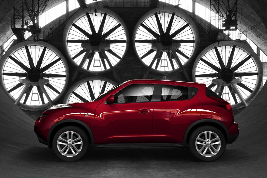 Worksheet. 2011 Nissan Juke Specs Pictures Trims Colors  Carscom