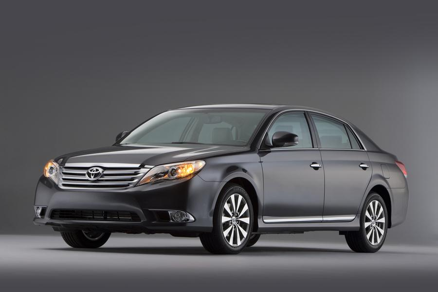2011 toyota avalon reviews specs and prices. Black Bedroom Furniture Sets. Home Design Ideas