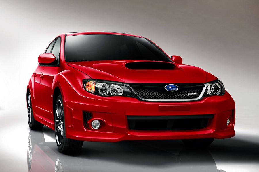 subaru impreza reviews specs  prices carscom