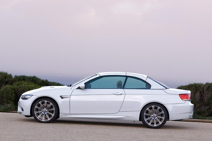 2011 bmw m3 reviews specs and prices. Black Bedroom Furniture Sets. Home Design Ideas