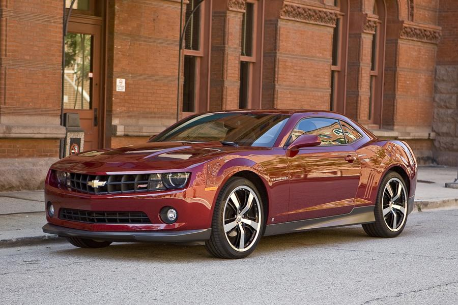 2011 chevrolet camaro reviews specs and prices. Black Bedroom Furniture Sets. Home Design Ideas