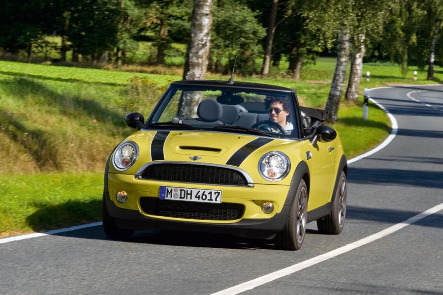 mini cooper  reviews specs  prices carscom