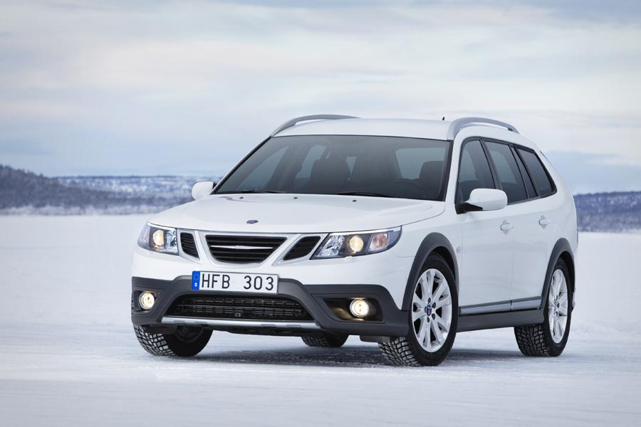 2011 saab 9 3 reviews specs and prices. Black Bedroom Furniture Sets. Home Design Ideas