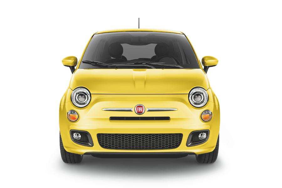 2012 fiat 500 reviews specs and prices. Black Bedroom Furniture Sets. Home Design Ideas