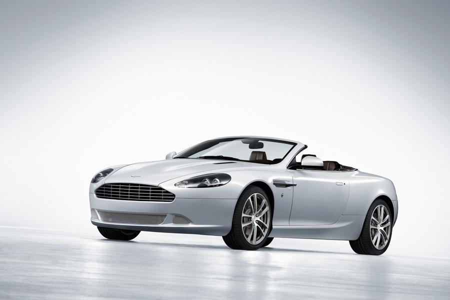 2011 aston martin db9 reviews specs and prices. Black Bedroom Furniture Sets. Home Design Ideas