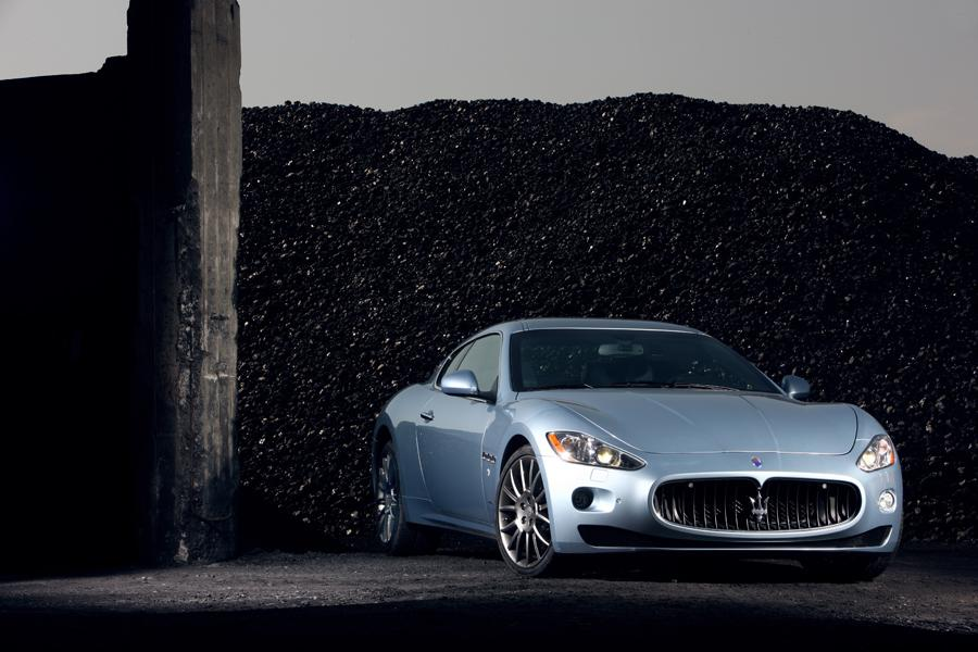 2011 maserati granturismo reviews specs and prices. Black Bedroom Furniture Sets. Home Design Ideas