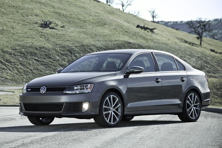 2012 volkswagen jetta specs pictures trims colors. Black Bedroom Furniture Sets. Home Design Ideas